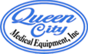 Queen City Medical Equipment
